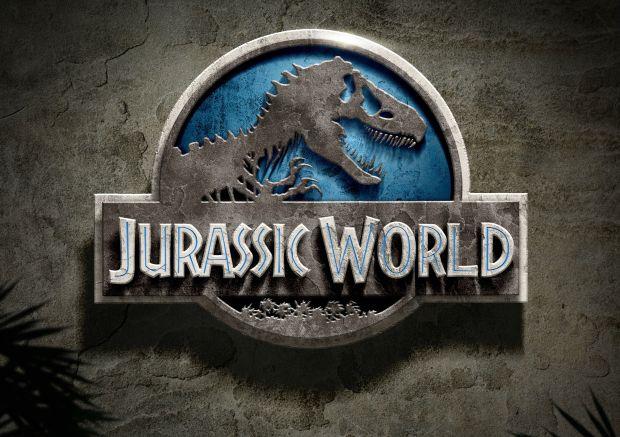 Pertama Kali, Dinosaurus Asli dalam Keadaan Utuh Dipamerkan