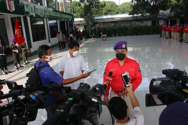 Sekolah di Jakarta Dibuka Normal Januari 2021, Wagub: Kunci Utama Izin Orang Tua