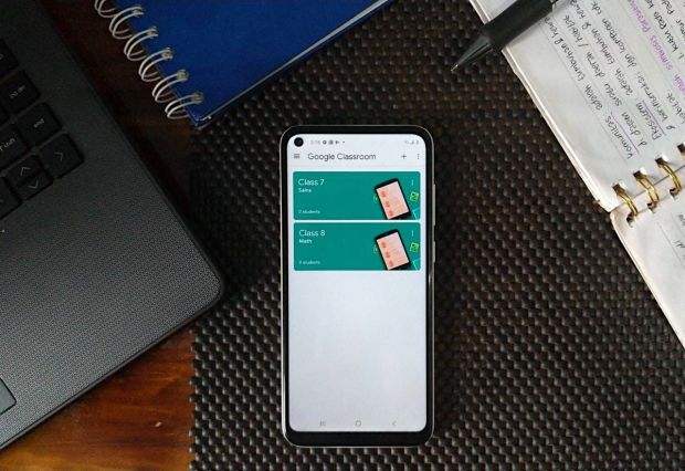 by.U Tawarkan Paket Ekonomis dengan Kuota Raksasa 50 GB Cuma Rp100 Ribu!
