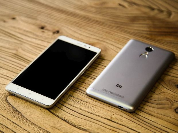 Sombong, Xiaomi Pamer Redmi Note Sudah Terjual 140 Juta Unit Sejak 2014