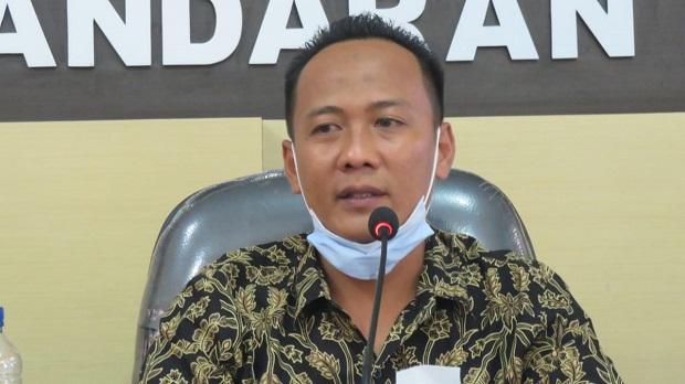 Puluhan SKPP Bakal Pantau Pelaksanaan Pilkada Pangandaran