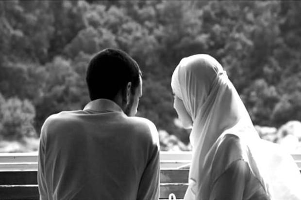 7 Tipe Perempuan yang Tidak Layak Dinikahi