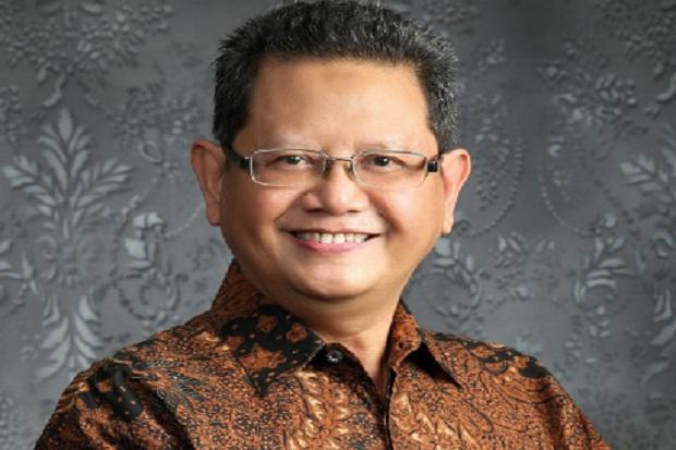 Akademisi Sebut Program Stimulus Ekonomi Appi-Rahman Tepat Dijalankan