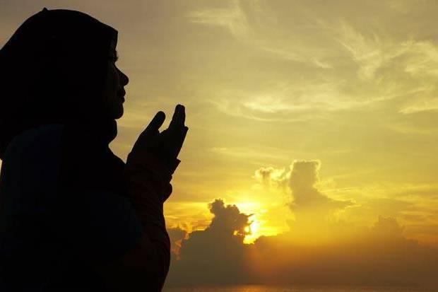 Jangan Lupakan Doa Ini di Pagi Hari