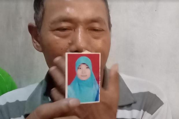 Disiksa Keji oleh Majikan di Malaysia, TKI asal Cirebon Dibiarkan Tidur di Teras