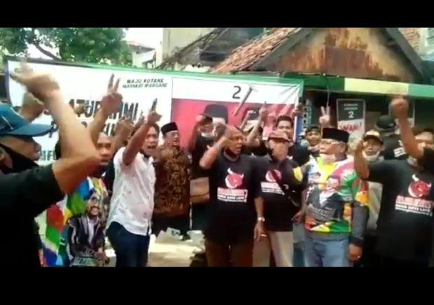 Partai Golkar Buka Suara Terkait Video Viral Hancurkan Risma