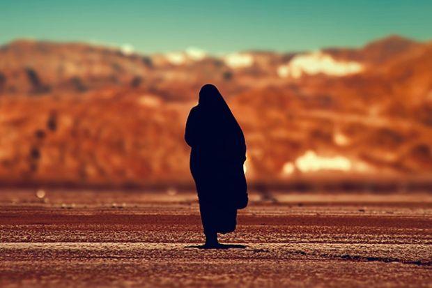 Antara Cacian dan Doa yang Dikabulkan