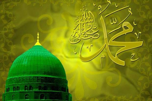 27 Amalan Agar Bertemu Nabi Muhammad dalam Mimpi (3)