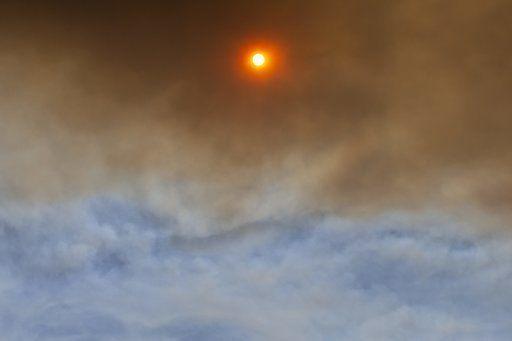 Kurangi Efek Perubahan Iklim, Ilmuwan Siap Redupka