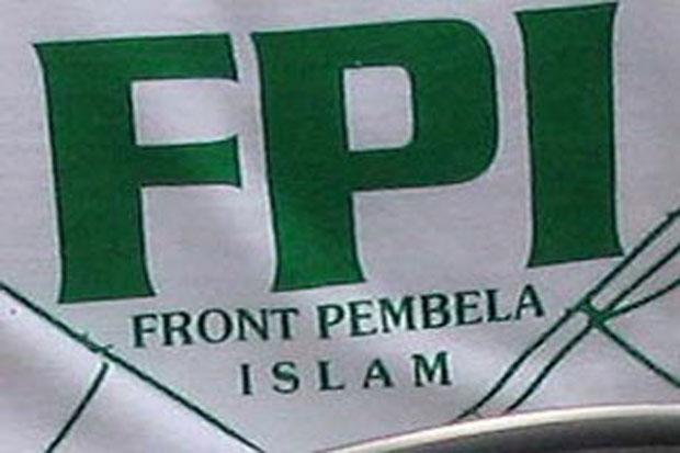 Ajak Media Liput Penyerahan Surat Panggilan, FPI Sebut Kasus Habib Rizieq Penuh Politis