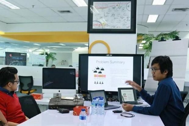 Bisnis Makin Moncer, Kenali Tantangan dan Peluang Startup Ini