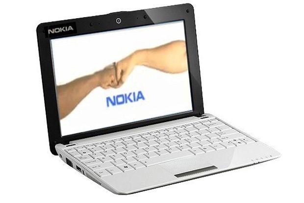 Kantongi Sertifikasi India, HMD Global Segera Rilis Nokia Notebook