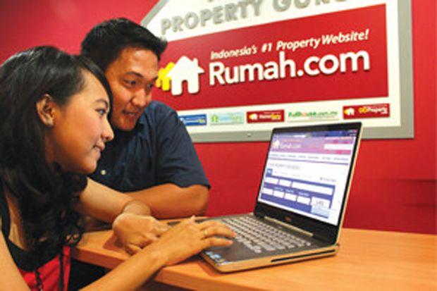 Aplikasi Properti Sebut Ini Kesempatan Bagi Pasangan Muda untuk Beli Rumah