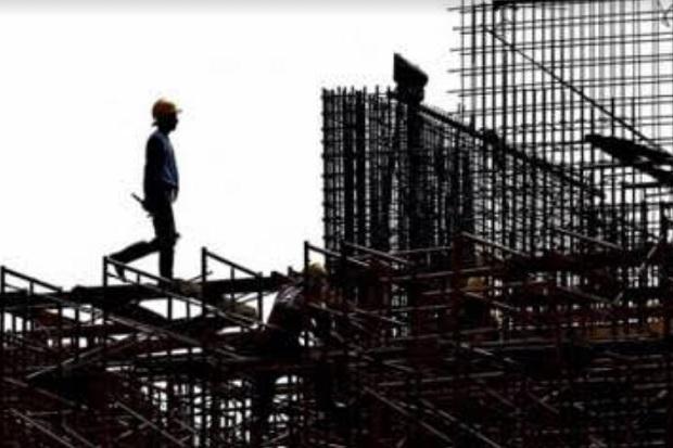 Gandeng Investor, Jabar Bangun 25 Rumah Sakit Baru Senilai Rp14 Triliun
