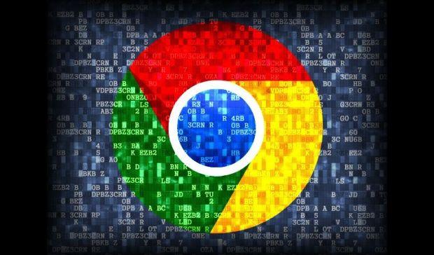 Google Chrome Akan Berhenti Berjalan Dijutaan Perangkat Windows di 2020