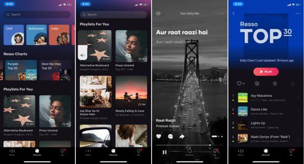 bukan spotify resso aplikasi streaming musik terbaik pilihan google play qzo