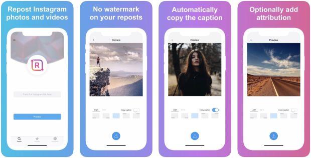 Cara Termudah Download Video Instagram di PC, Android, dan iOS