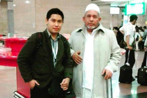 Kisah Berkesan Bersama Habib Thahir Al-Kaff Dipertemukan Wali Mastur (2)