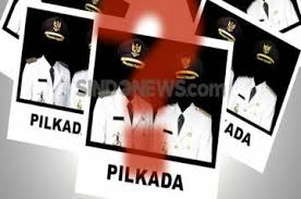 Debat Pamungkas Pilwali Surabaya, Berebut Swing Voters Potensial