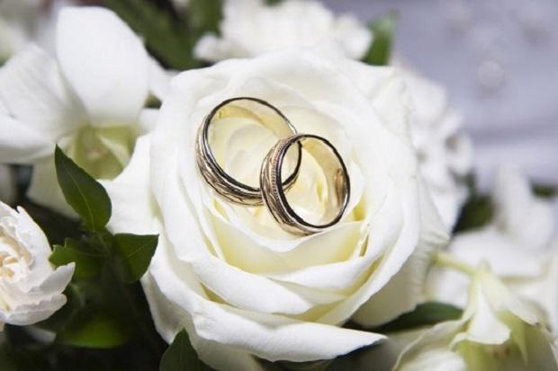 Menikahlah, Katakan Tidak untuk Pacaran