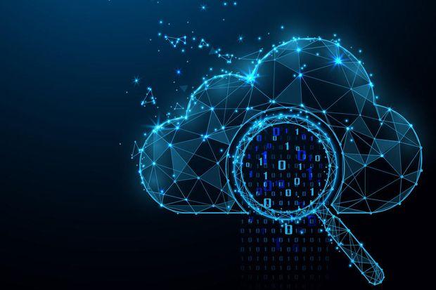 Nutanix Perluas Layanan Penyimpanan ke Platform Hybrid Cloud