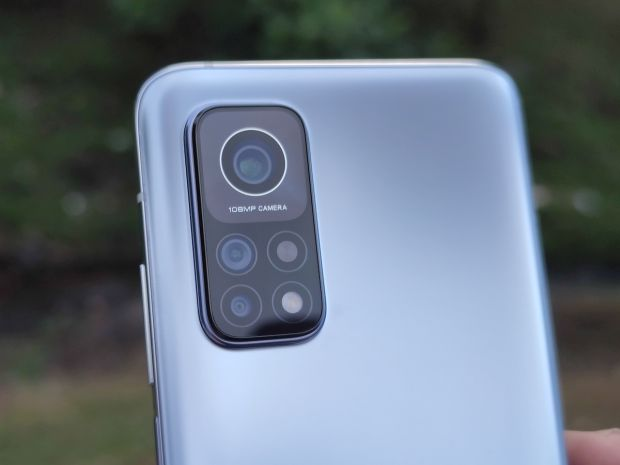 Wow, Hasil Video Kamera 108 MP Xiaomi Mi 10T Pro dengan OIS Stabil Banget!