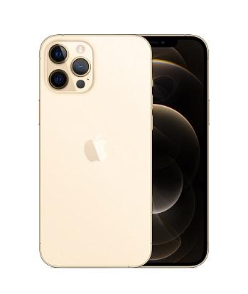 Melayani Antusiasme Pemesanan iPhone 12, iBox Memb