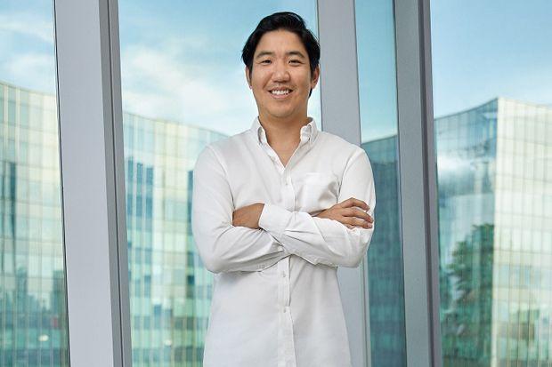 Pomelo Fashion Percayakan Cloud AWS untuk Ekspansi dan Manjakan Pelanggan