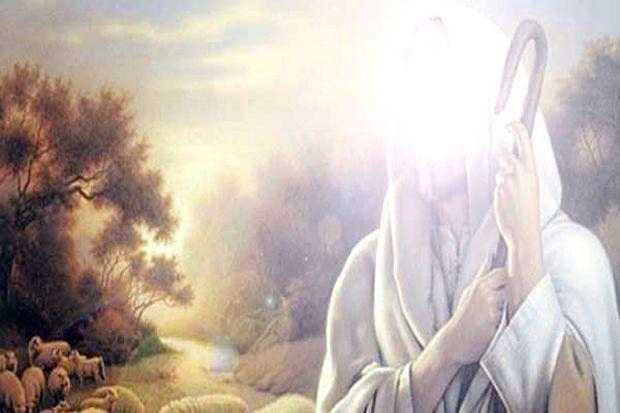 Isa Al-Masih: Sembahlah Allah, Tuhanku dan Tuhanmu