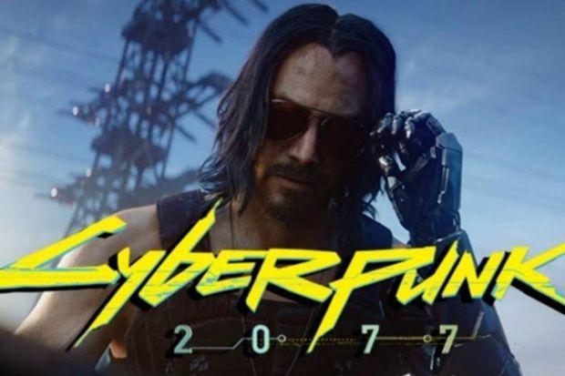 Cyberpunk 2077 Palsu Berisi Ransomware CoderWare Ancam Pengguna Android