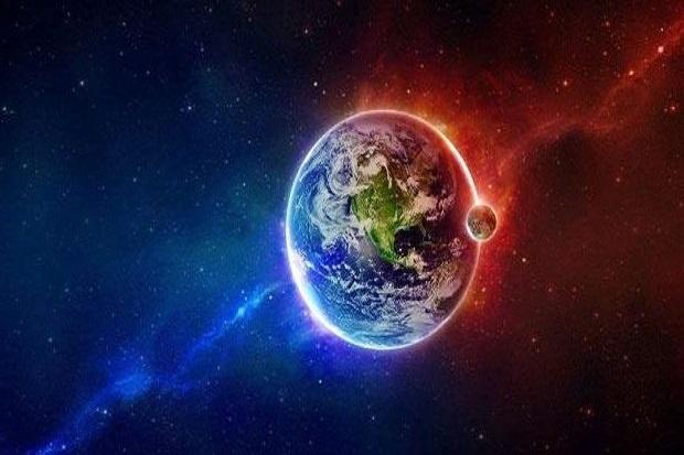 Peringatan Allah Tentang Tipu Daya Dunia dan Bahayanya