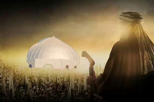 Sejarah Bani Israil Sebelum Kelahiran Isa Al-Masih