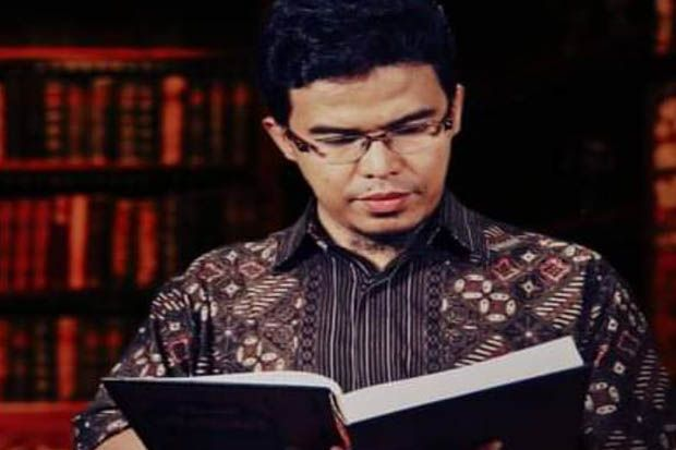 Ustaz Budi Ashari: 4 Fungsi Kisah dalam Al-Quran