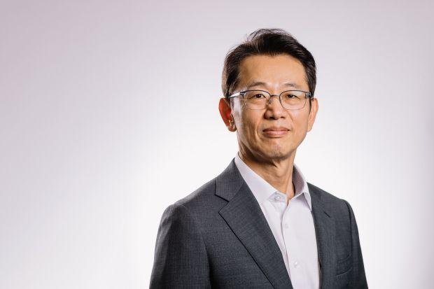 Sangho Jo Resmi Jadi Bos Baru Samsung Asia Tenggara & Oceania