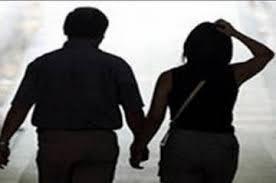 Pemuda di Bali Kirim Foto dan Video Panas ke Suami Selingkuhannya