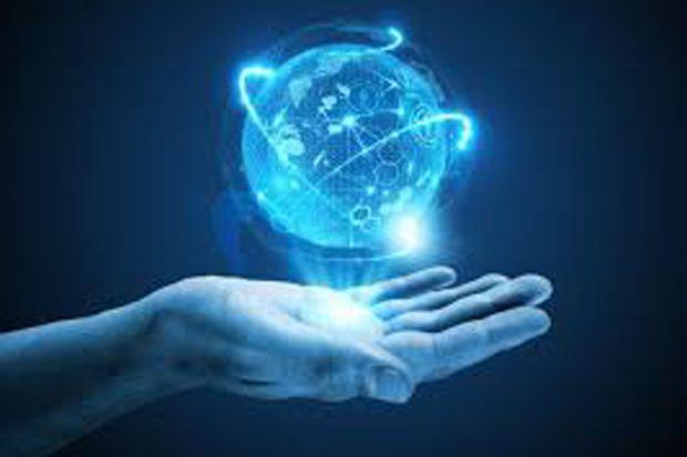 Dorong Digitalisasi Kampus, LPTNU Siap Hadapi Revolusi Industri 4.0
