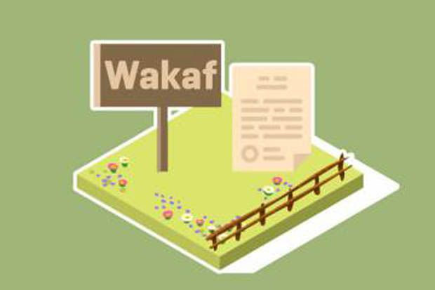 Perbedaan Wakaf dan Sedekah, Simak Penjelasannya