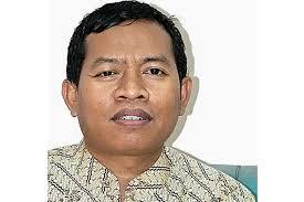 PW Muhammadiyah Desak Polisi Tangkap Pelaku Pembakaran Ponpes Al-Furqon Lamongan