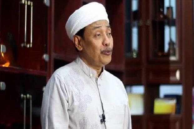 Pembakaran Ponpes Al-Furqon Lamongan, Ketua MUI Jatim: Saya Klarifikasi Dulu