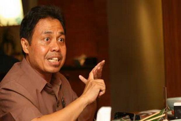 Mengapa Kasus Dugaan Korupsi Wali Kota Depok Nur Mahmudi Ismail Mandek?