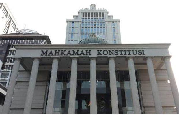 Ali-Yohanis Gugat Hasil Pilbup Teluk Bintuni dengan Alat Bukti Lengkap ke MK