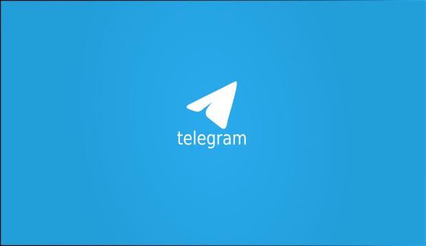 WhatsApp Ambil Paksa Data Pribadi, Ini 5 Cara Pindah ke Telegram