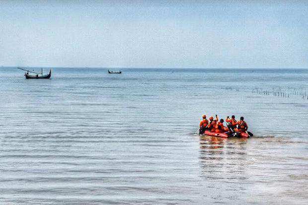 2 Nelayan Ditemukan Tewas di Perairan Giligenting Sumenep