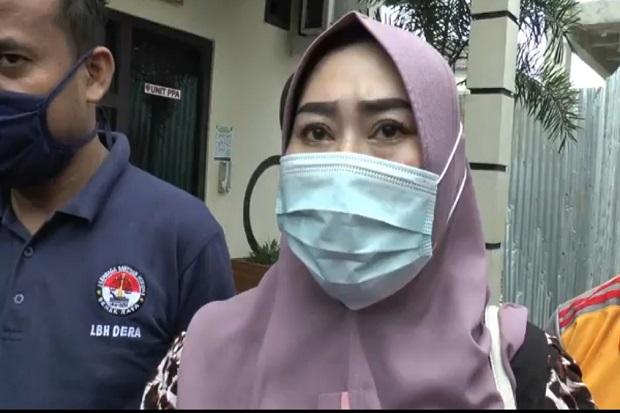 Polisi Sebut Penahanan Ibu Dilaporkan Anak Kandungnya atas Saran Jaksa