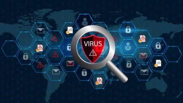 Ini 5 AntiVirus Paling Mujarab untuk Laptop dan PC