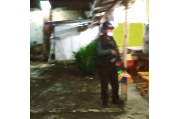 Heboh, Tim Jaguar Depok Upload Video Pembebasan Sandera Perampokan