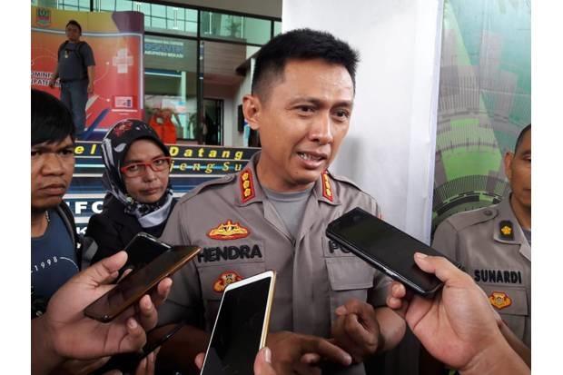 Langgar Prokes, Polisi Tetapkan 2 Manager Waterboom Lippo Cikarang Jadi Tersangka