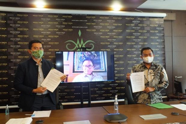 Yusril: Putusan Bawaslu Lampung dan KPU Bandarlampung Sudah Berkekuatan Hukum