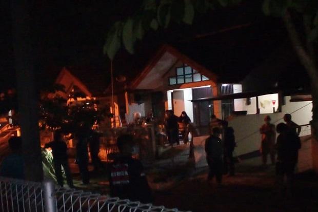 2 Pembunuh Fathan yang Jasadnya Ditemukan di Bayurkidul Karawang Ditangkap