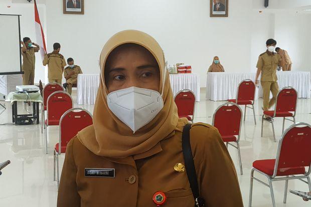 Vaksinasi COVID-19 di Malang Direncanakan Februari Mendatang